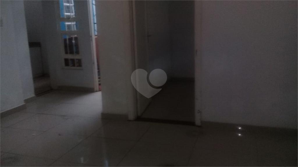 Aluguel Casa Indaiatuba Vila Sfeir REO488266 9
