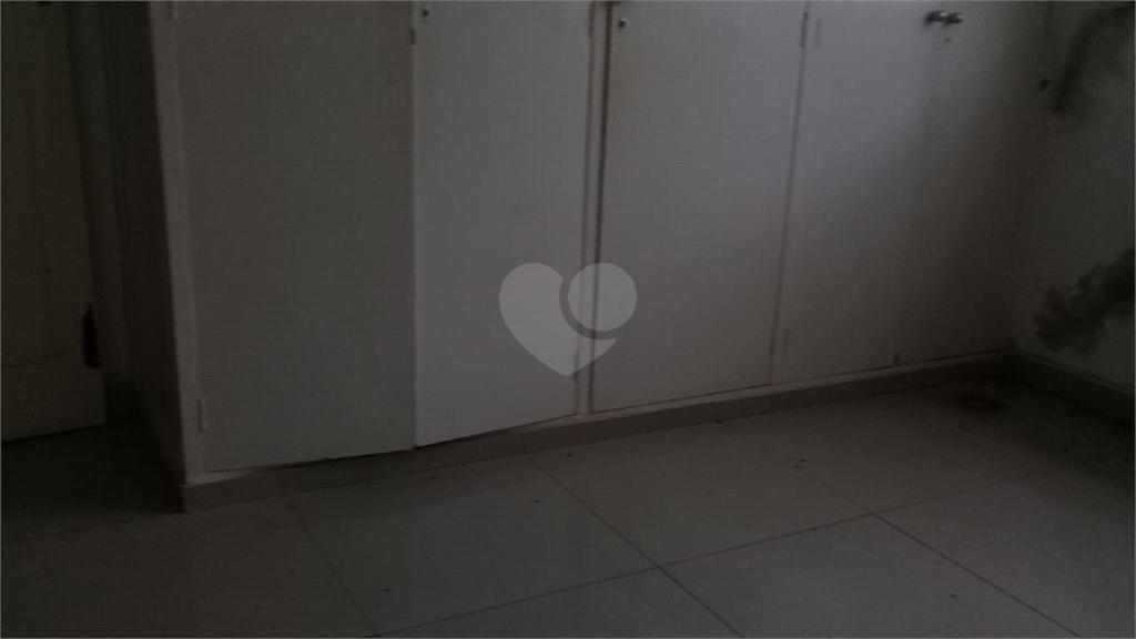 Aluguel Casa Indaiatuba Vila Sfeir REO488266 21