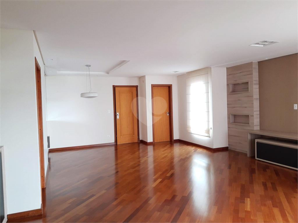 Venda Apartamento São Caetano Do Sul Barcelona REO488757 2
