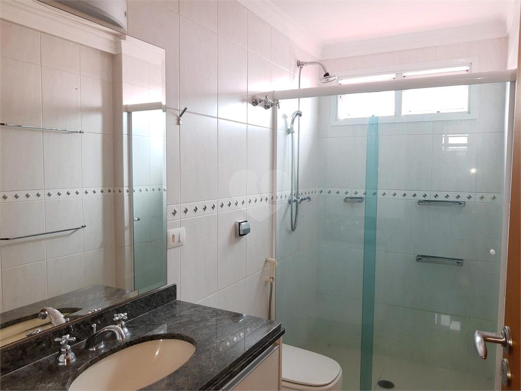 Venda Apartamento São Caetano Do Sul Barcelona REO488757 12