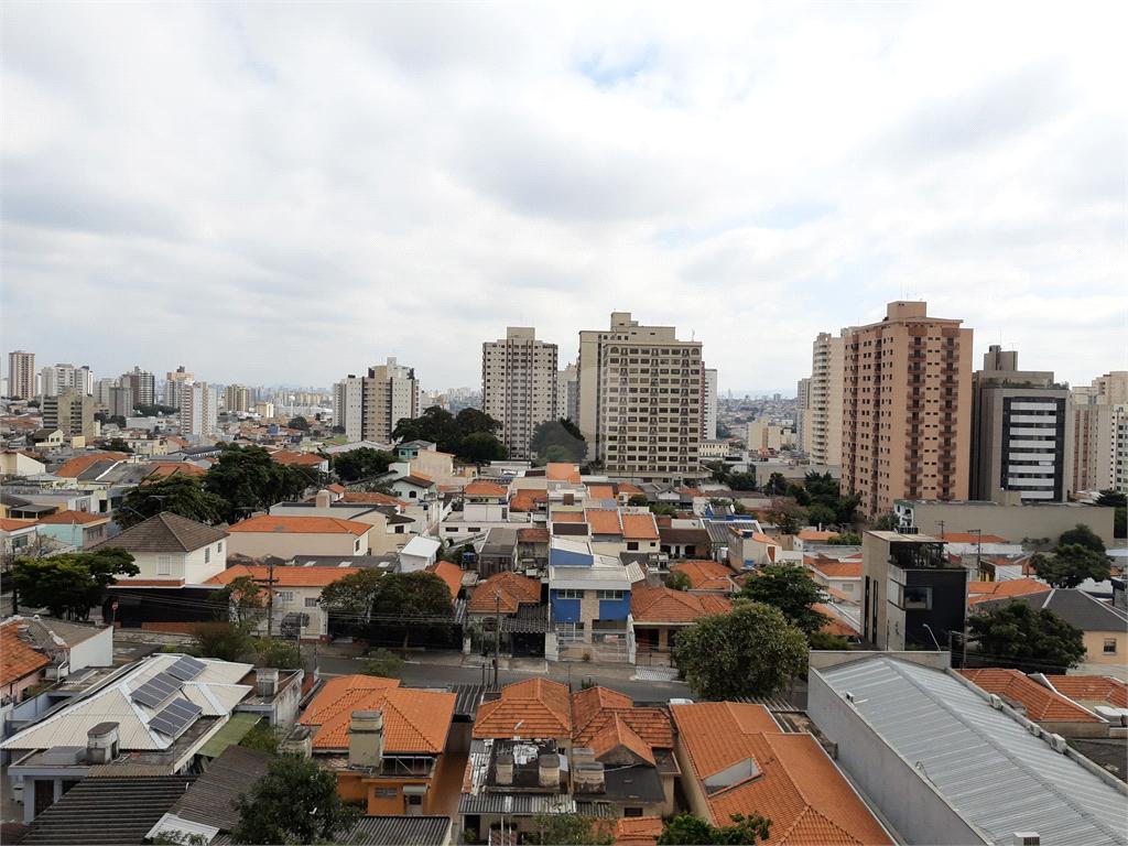 Venda Apartamento São Caetano Do Sul Barcelona REO488757 6
