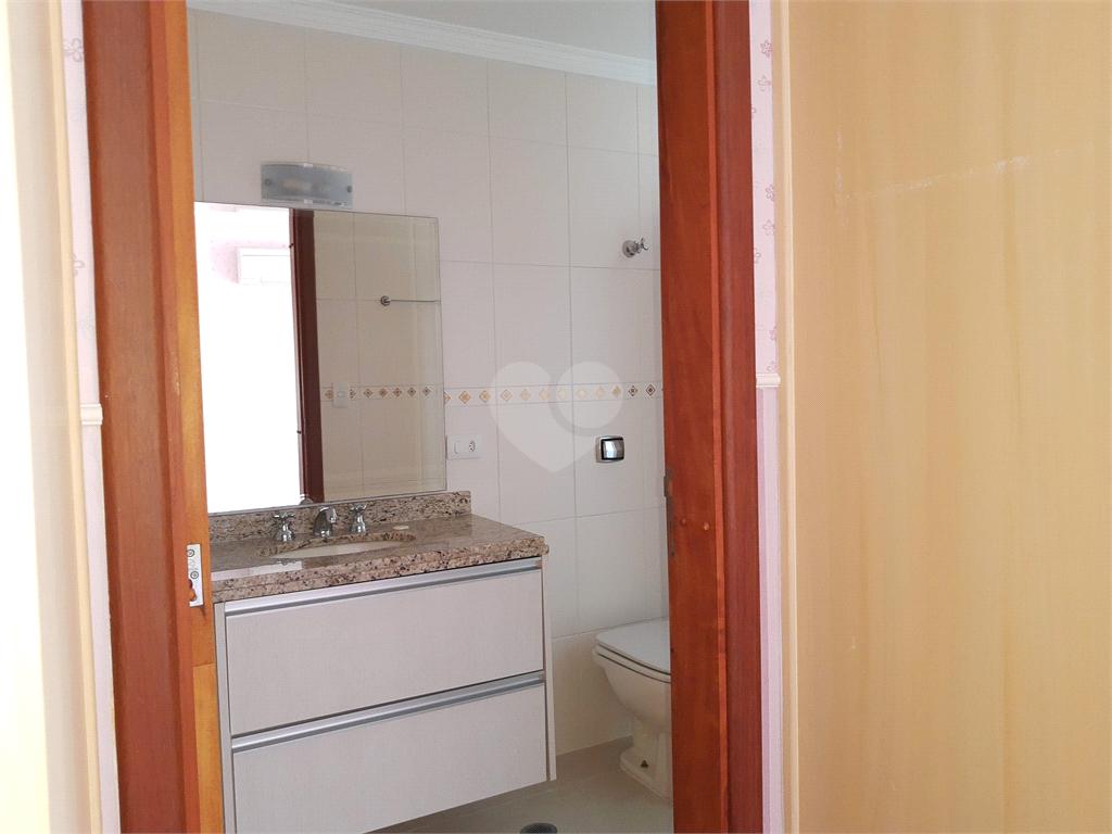 Venda Apartamento São Caetano Do Sul Barcelona REO488757 18