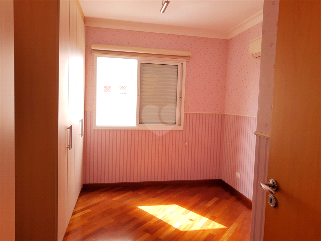 Venda Apartamento São Caetano Do Sul Barcelona REO488757 17