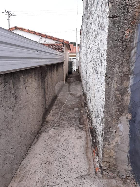 Aluguel Casa Indaiatuba Vila Areal REO488843 15