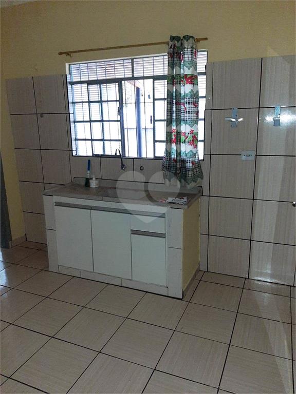 Aluguel Casa Indaiatuba Vila Areal REO488843 5
