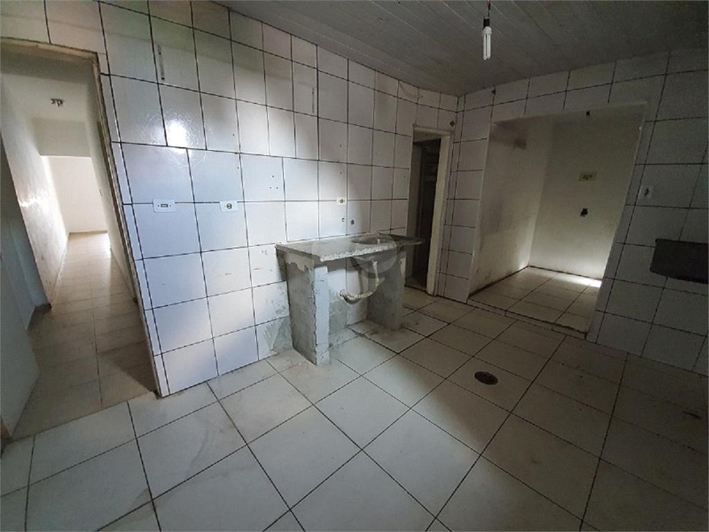 Aluguel Casa São Paulo Vila Mariana REO489132 15