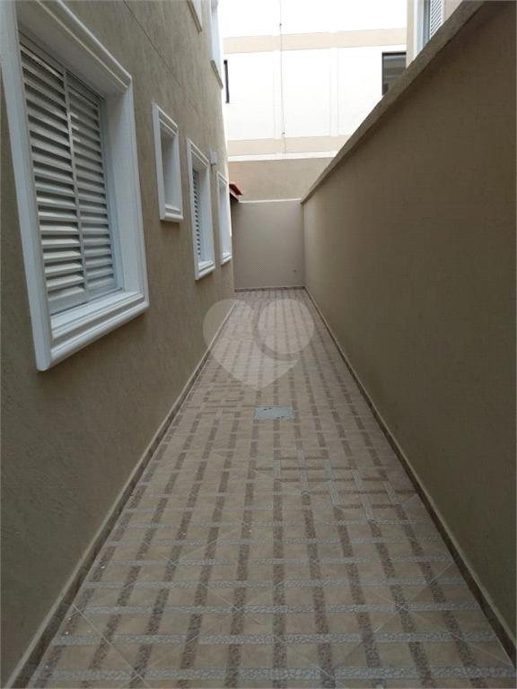 Venda Casa Guarujá Jardim Las Palmas REO489218 20