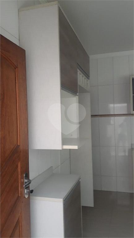Aluguel Sobrado São Bernardo Do Campo Centro REO489386 31