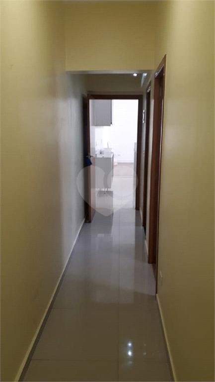 Aluguel Sobrado São Bernardo Do Campo Centro REO489386 3