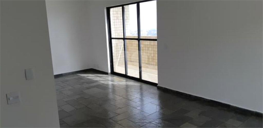 Venda Duplex São Paulo Vila Suzana REO489535 11