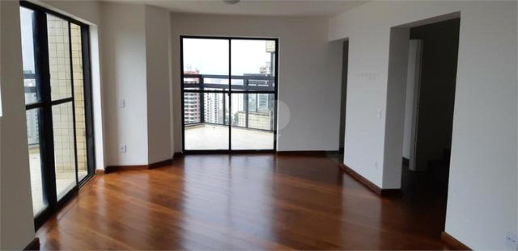 Venda Duplex São Paulo Vila Suzana REO489535 1