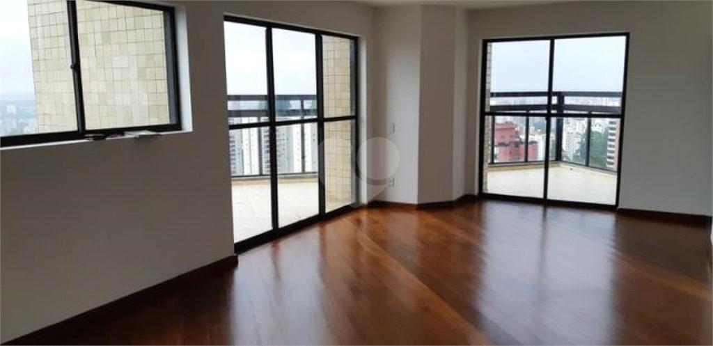 Venda Duplex São Paulo Vila Suzana REO489535 2