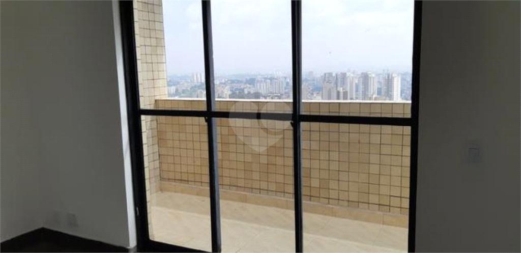 Venda Duplex São Paulo Vila Suzana REO489535 19