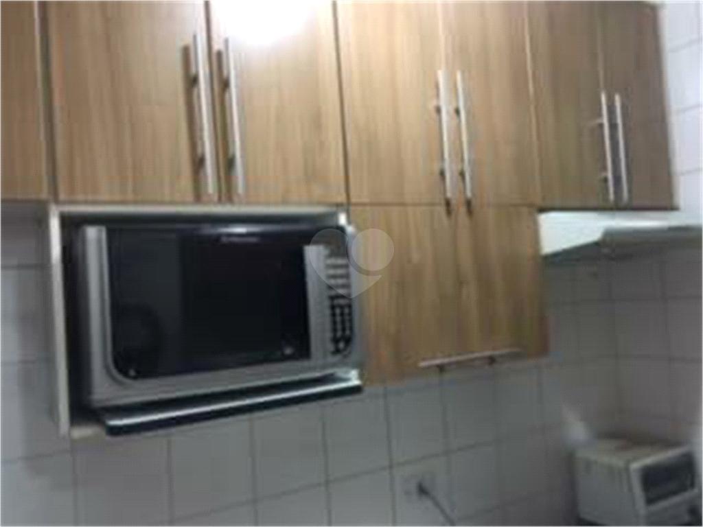 Venda Apartamento Osasco São Pedro REO489538 7