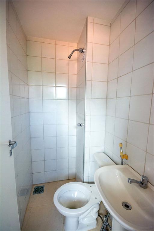 Venda Apartamento Fortaleza Cocó REO489676 15