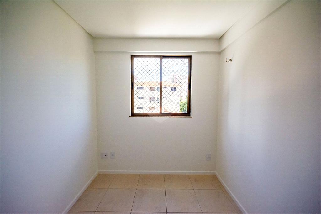 Venda Apartamento Fortaleza Cocó REO489676 18