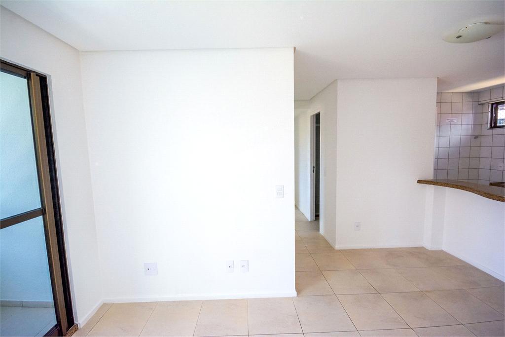 Venda Apartamento Fortaleza Cocó REO489676 10