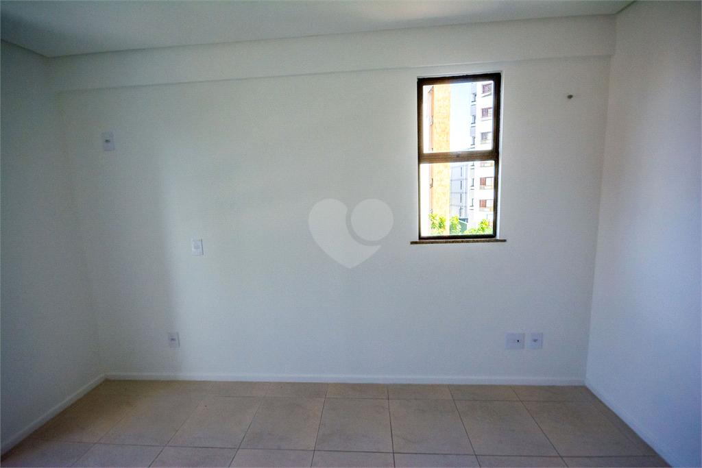 Venda Apartamento Fortaleza Cocó REO489676 23