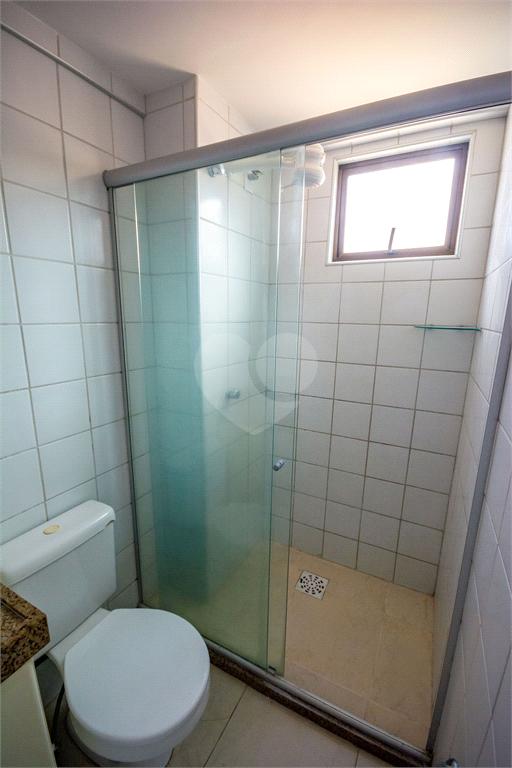 Venda Apartamento Fortaleza Cocó REO489676 26