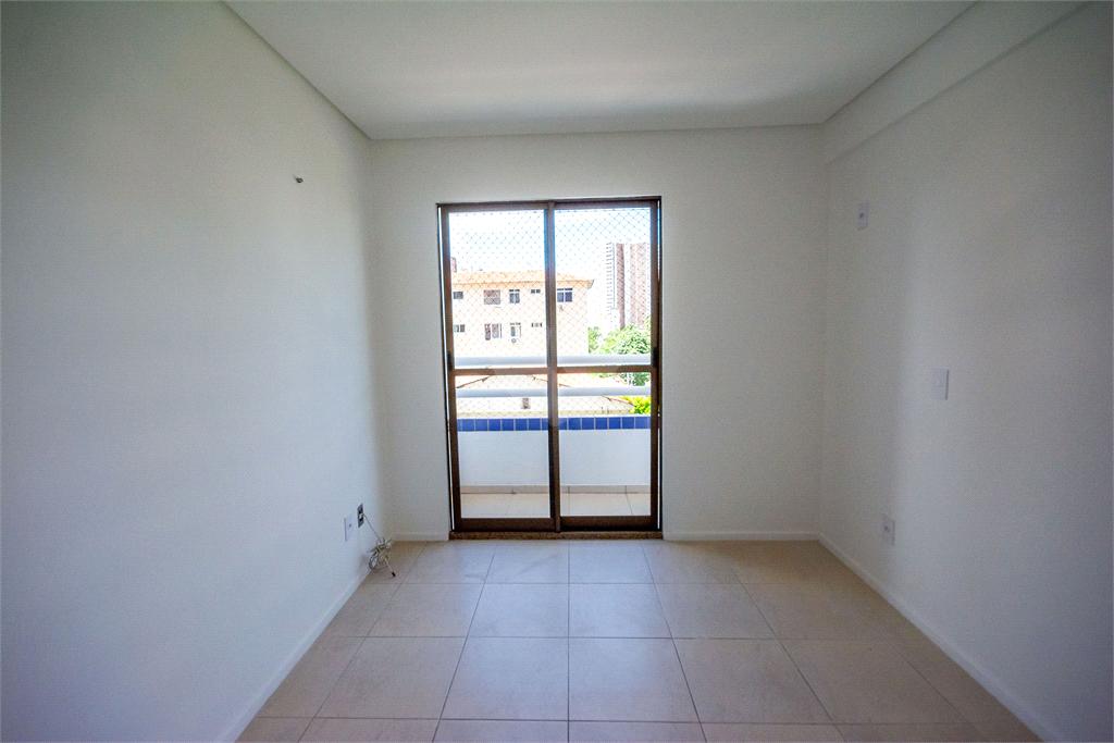 Venda Apartamento Fortaleza Cocó REO489676 22