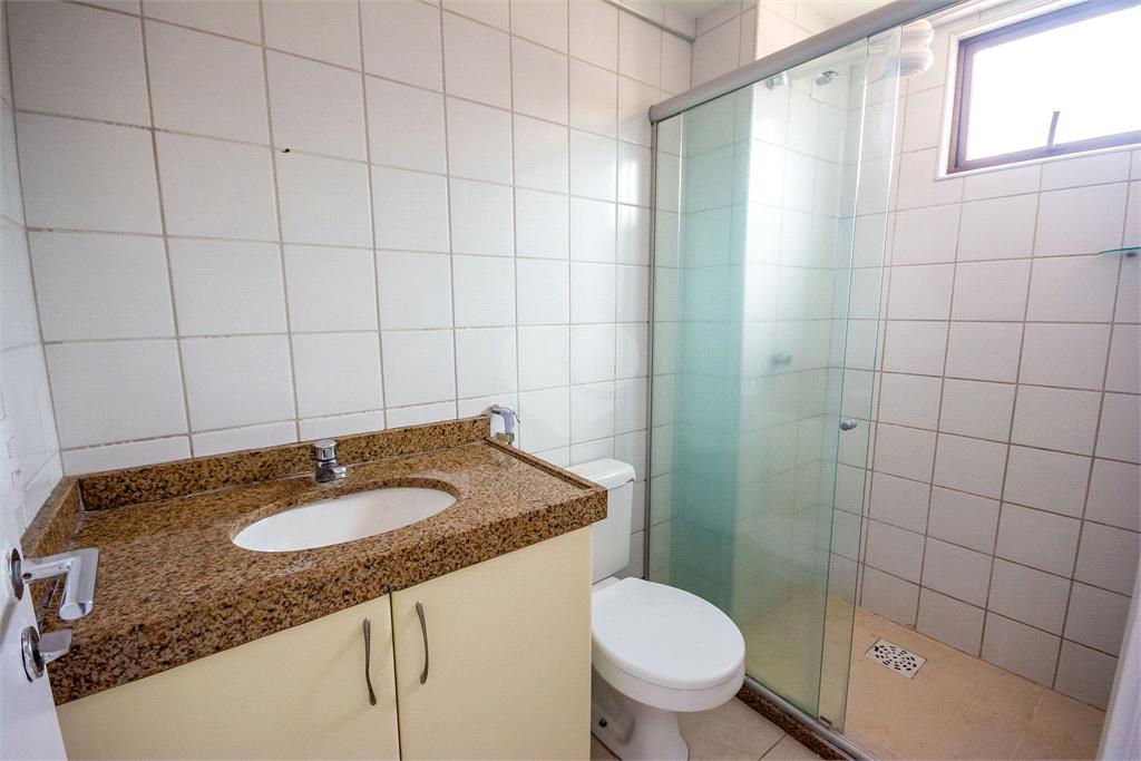 Venda Apartamento Fortaleza Cocó REO489676 24