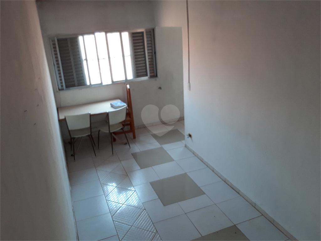 Aluguel Casa Praia Grande Guilhermina REO489960 17