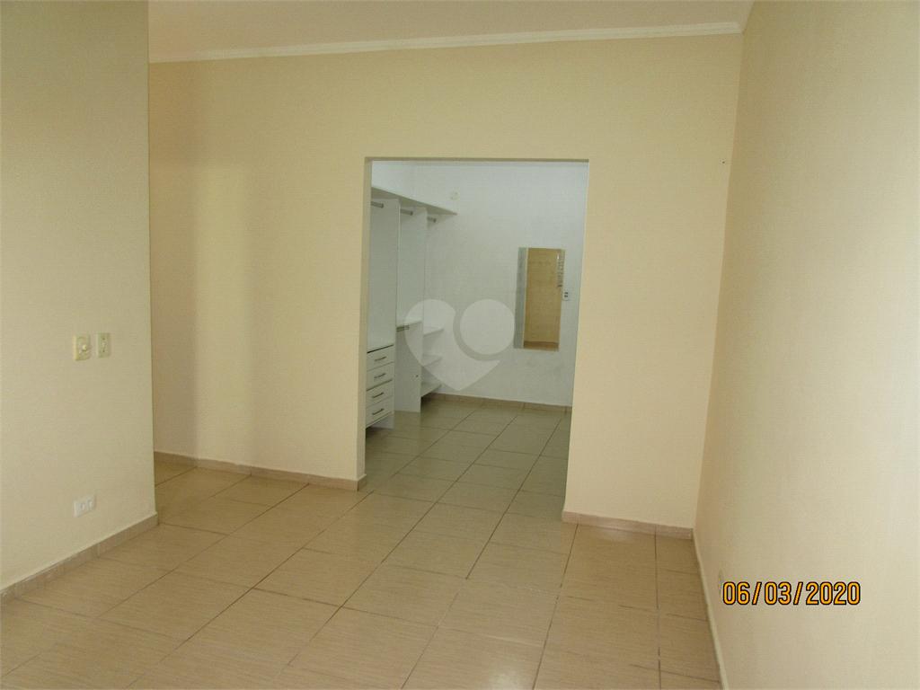Venda Casa Mogi Das Cruzes Vila Suissa REO490179 8