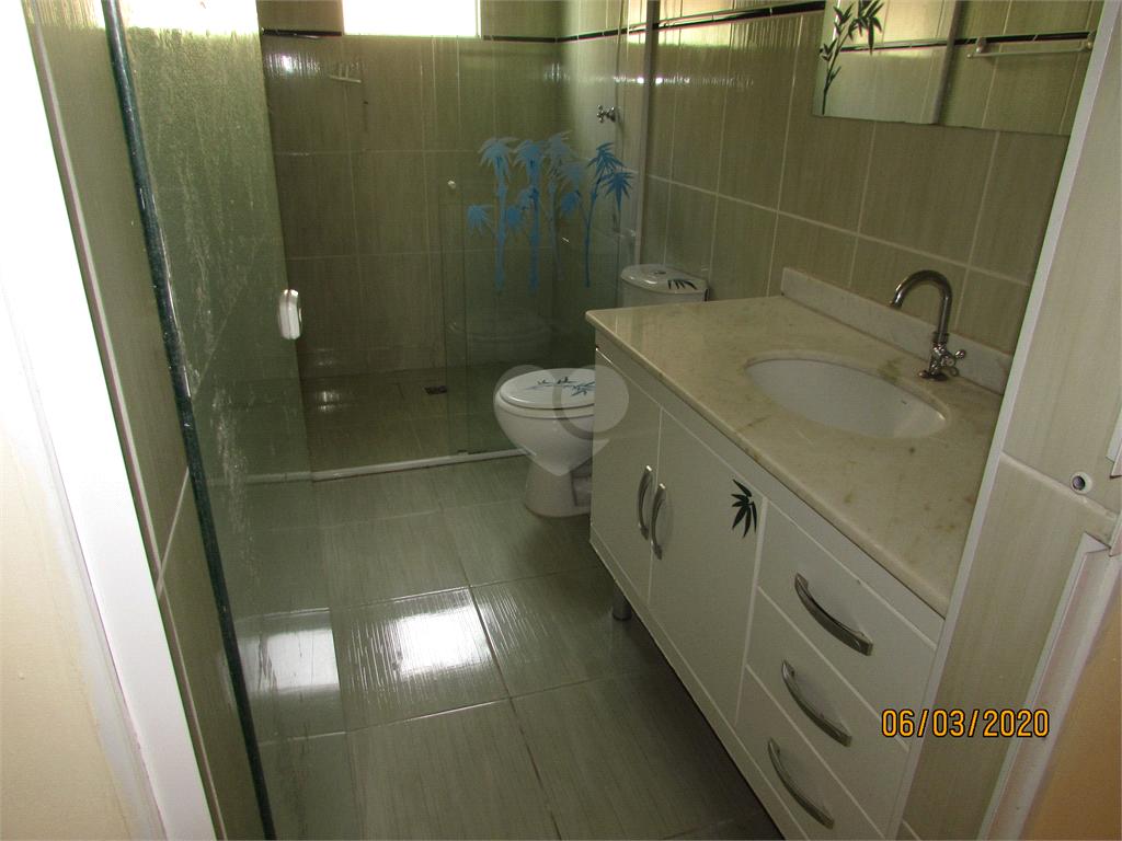 Venda Casa Mogi Das Cruzes Vila Suissa REO490179 9