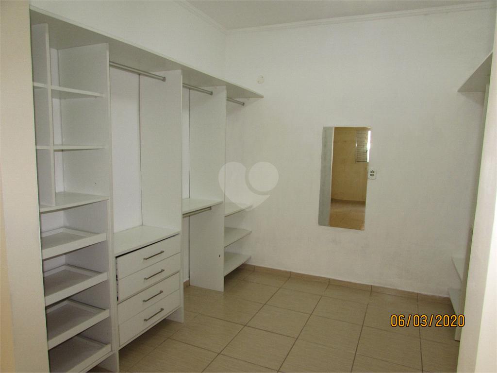 Venda Casa Mogi Das Cruzes Vila Suissa REO490179 4