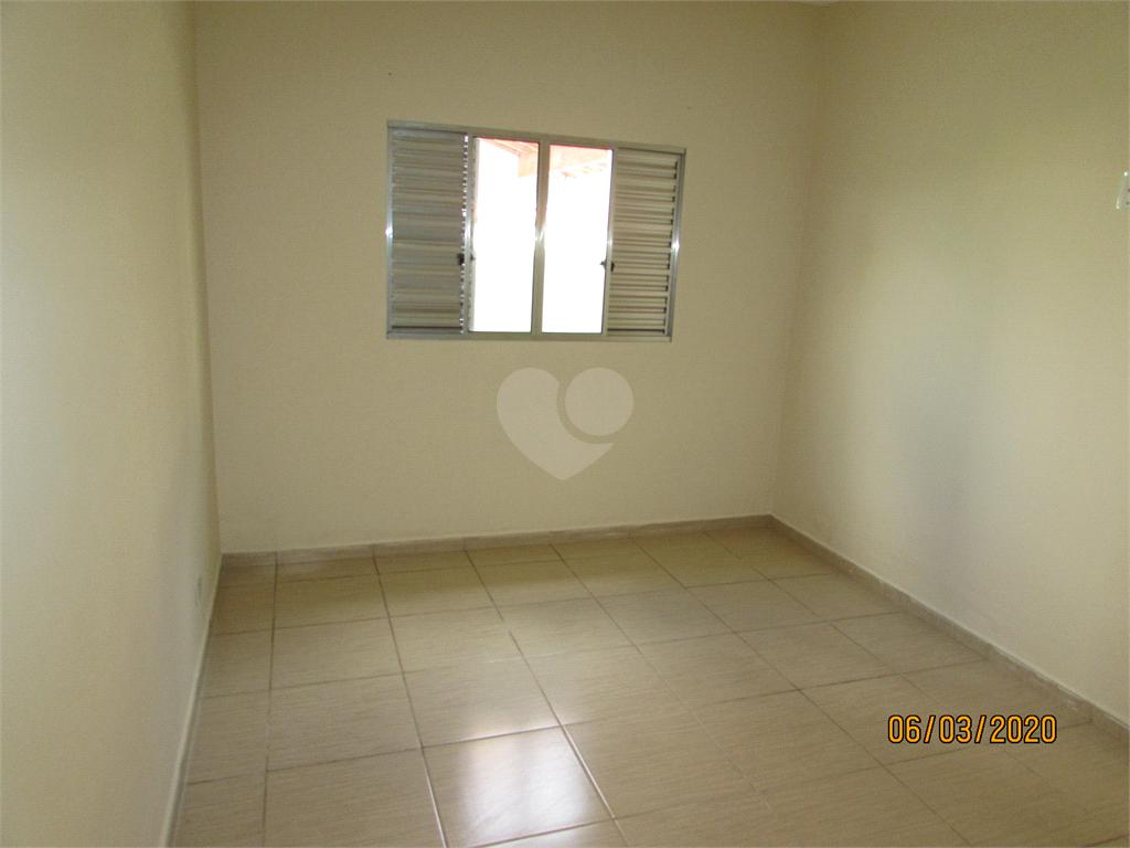 Venda Casa Mogi Das Cruzes Vila Suissa REO490179 7