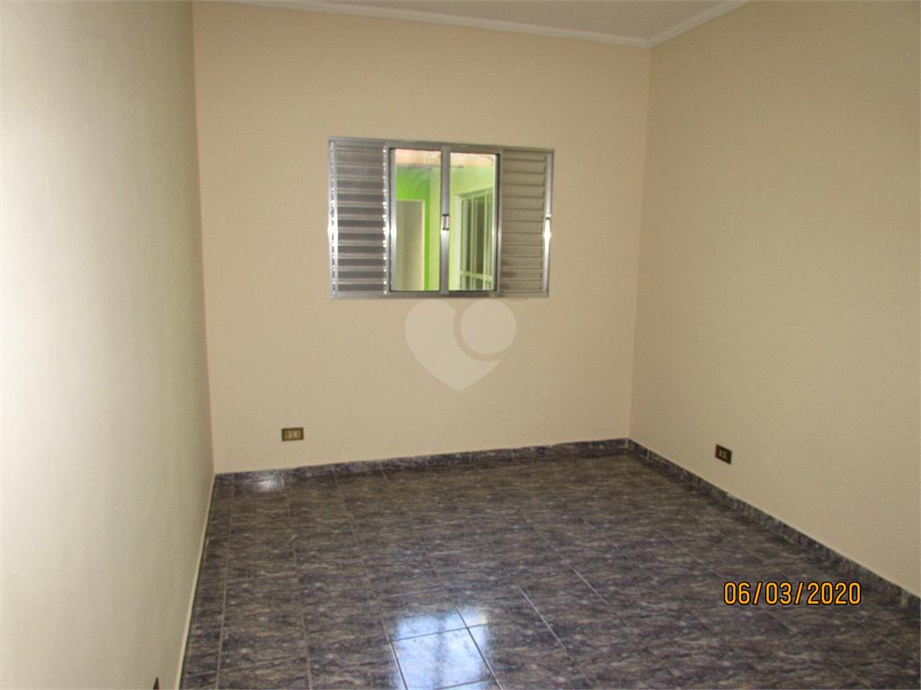 Venda Casa Mogi Das Cruzes Vila Suissa REO490179 18