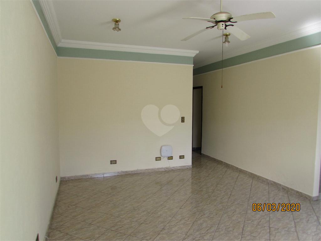 Venda Casa Mogi Das Cruzes Vila Suissa REO490179 21