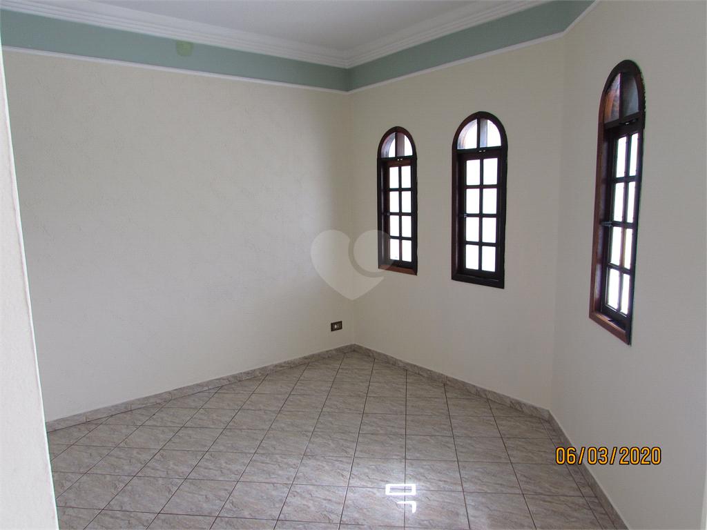 Venda Casa Mogi Das Cruzes Vila Suissa REO490179 22