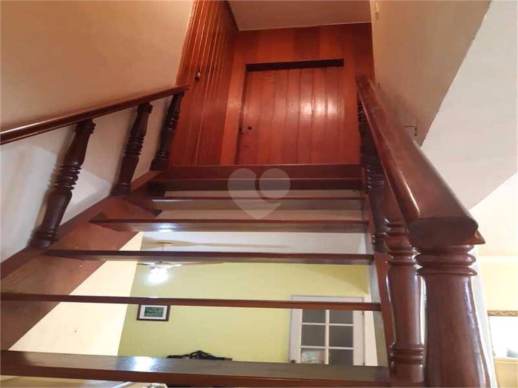 Venda Casa Rio De Janeiro Urca REO490379 25