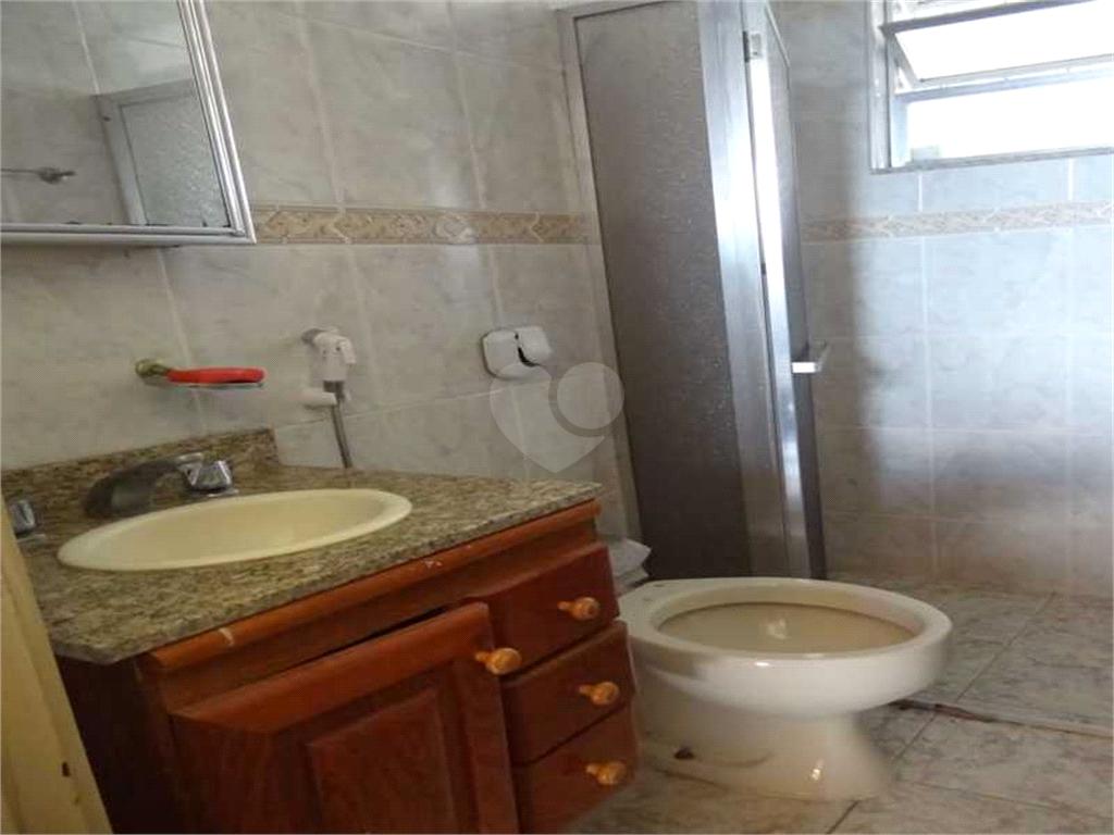 Venda Casa Rio De Janeiro Urca REO490379 20