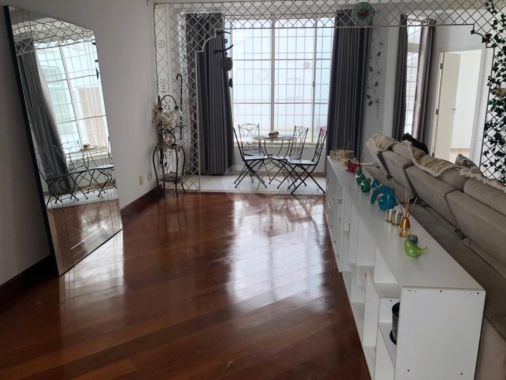 Venda Casa Sorocaba Centro REO490413 12
