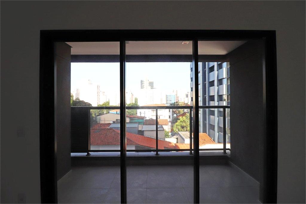 Venda Apartamento São Paulo Pinheiros REO490496 8