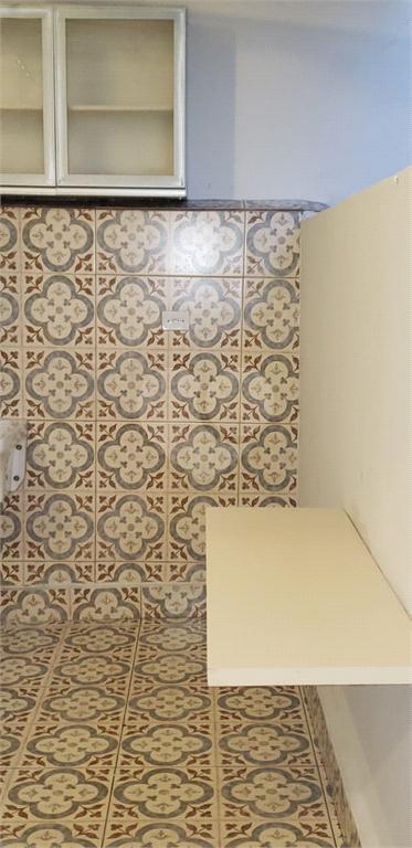 Aluguel Apartamento São Paulo Pinheiros REO490687 35