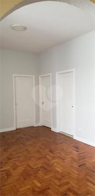 Aluguel Apartamento São Paulo Pinheiros REO490687 5