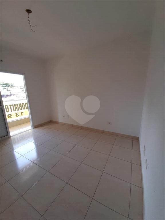 Venda Casa Praia Grande Canto Do Forte REO491482 16