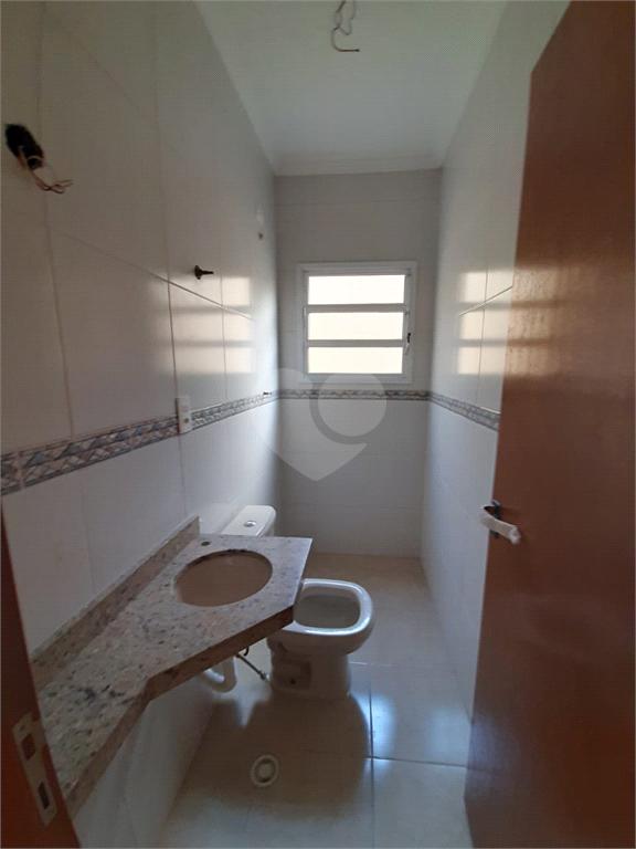 Venda Casa Praia Grande Canto Do Forte REO491482 9