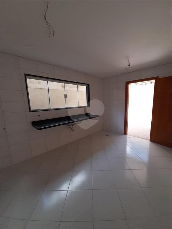 Venda Casa Praia Grande Canto Do Forte REO491482 8