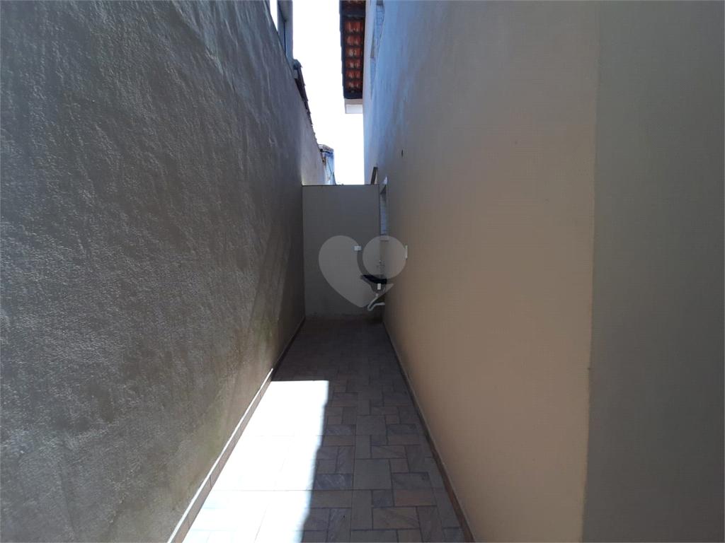 Venda Casa Praia Grande Canto Do Forte REO491551 14