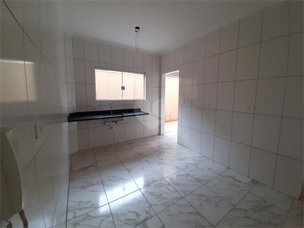 Venda Casa Praia Grande Canto Do Forte REO491551 1