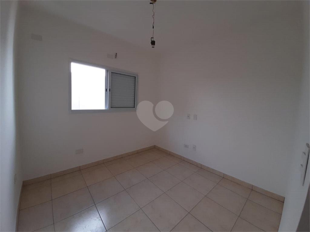 Venda Casa Praia Grande Canto Do Forte REO491551 9