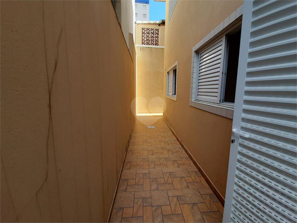 Venda Casa Praia Grande Canto Do Forte REO491565 8