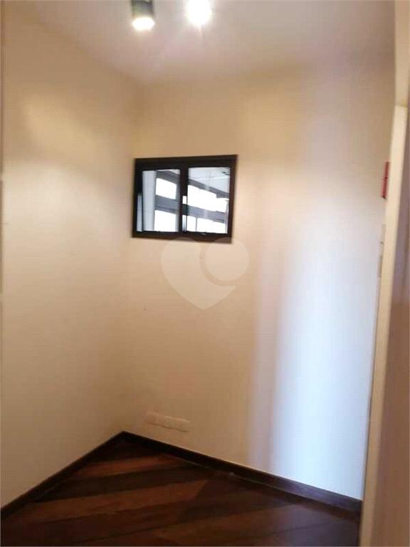 Venda Apartamento Campinas Jardim Das Paineiras REO491867 42