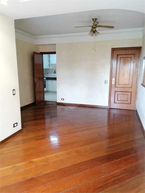 Venda Apartamento Campinas Jardim Das Paineiras REO491867 17