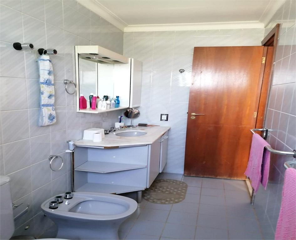 Venda Apartamento Campinas Jardim Das Paineiras REO491867 43