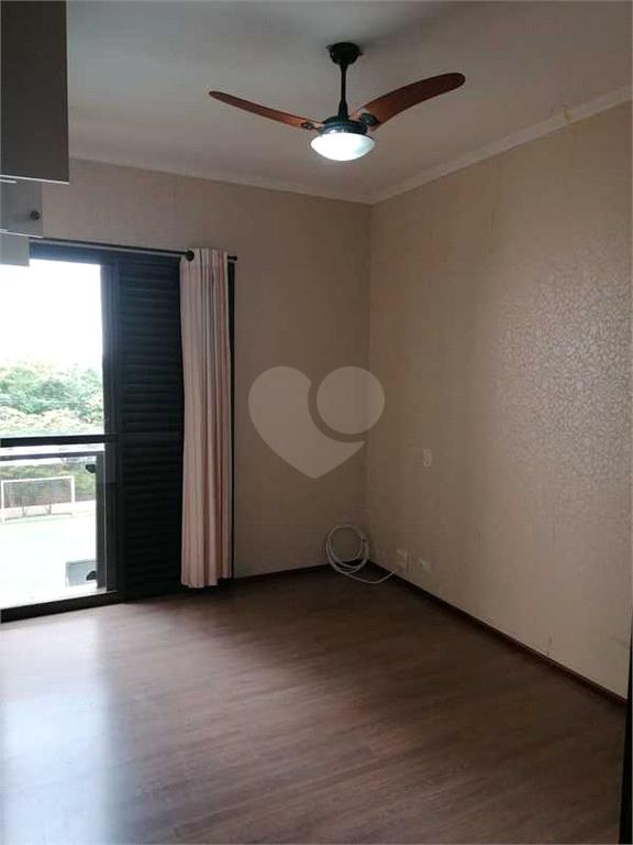 Venda Apartamento Campinas Jardim Das Paineiras REO491867 22
